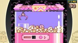 Ultimate-NES-Remix-©-2014-Nintendo-(2)