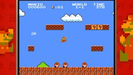 Ultimate-NES-Remix-©-2014-Nintendo-(5)