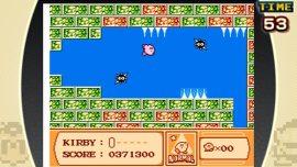 Ultimate-NES-Remix-©-2014-Nintendo-(6)
