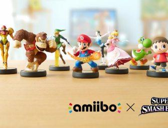 Was und Wofür sind eigentlich Amiibos?