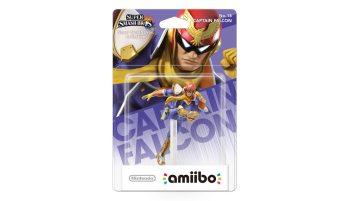 Amiibo-©-2014-Nintendo-(4)