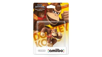 Amiibo-©-2014-Nintendo-(9)