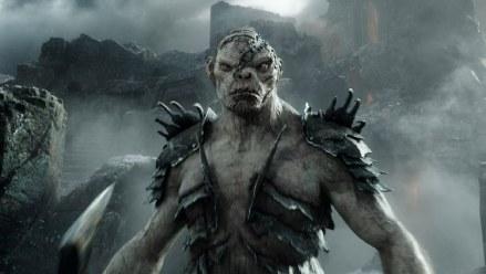 Der-Hobbit-Die-Schlacht-der-fünf-Heere-©-2014-Warner-Bros.(7)