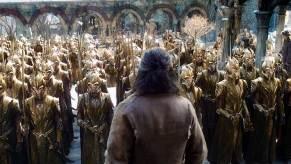 Der-Hobbit-Die-Schlacht-der-fünf-Heere-©-2014-Warner-Bros.(8)