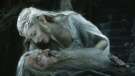 Der-Hobbit-Die-Schlacht-der-fünf-Heere-©-2014-Warner-Bros.(9)