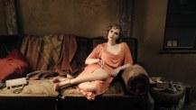 Der-Vampir-auf-der-Couch-©-2014-Thimfilm(3)