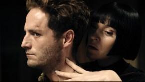 Der-Vampir-auf-der-Couch-©-2014-Thimfilm(5)