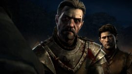 Game-of-Thrones-–-Episode-1-Iron-from-Ice-©-2014-Telltale-Games,-HBO-(3)