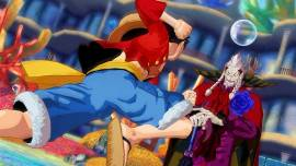 One-Piece-Unlimited-World-Red-©-2014-Namco-Bandai-(1)