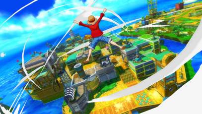 One-Piece-Unlimited-World-Red-©-2014-Namco-Bandai-(9)