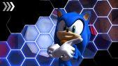 Sonic-Boom-©-2014-Sega-(2)