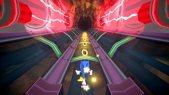 Sonic-Boom-©-2014-Sega-(4)