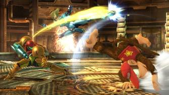 Super-Smash-Bros-Wii-U-©-2014-Nintendo,-Namco-Bandai-(13)