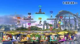 Super-Smash-Bros-Wii-U-©-2014-Nintendo,-Namco-Bandai-(3)