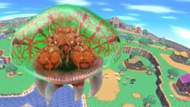 Super-Smash-Bros-Wii-U-©-2014-Nintendo,-Namco-Bandai-(4)