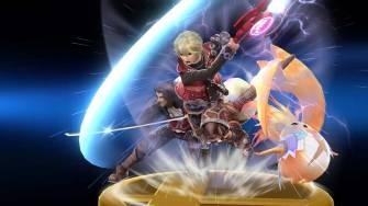 Super-Smash-Bros-Wii-U-©-2014-Nintendo,-Namco-Bandai-(8)