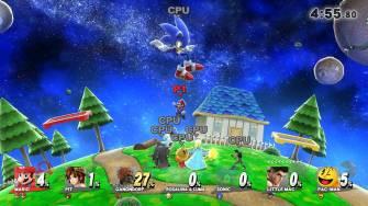 Super-Smash-Bros-Wii-U-©-2014-Nintendo,-Namco-Bandai-(9)