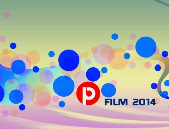 Jahrescharts der Redaktion 2014: Filme – Teil 2!