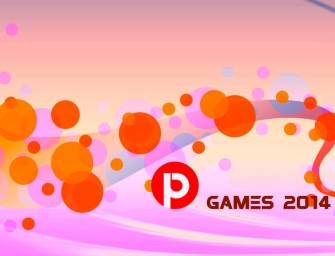 Jahrescharts der Redaktion 2014: Games – Teil 2!