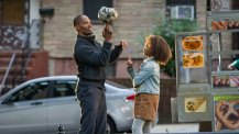 Annie-©-2014-Sony-Pictures-Releasing-GmbH(2)