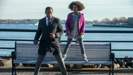 Annie-©-2014-Sony-Pictures-Releasing-GmbH(8)