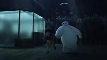 Baymax-Riesiges-Robowabohu-©-2014-Walt-Disney(4)
