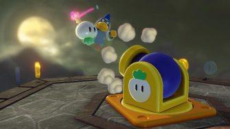 Captain-Toad-Treasure-Tracker-©-2014-Nintendo-(10)