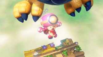 Captain-Toad-Treasure-Tracker-©-2014-Nintendo-(12)