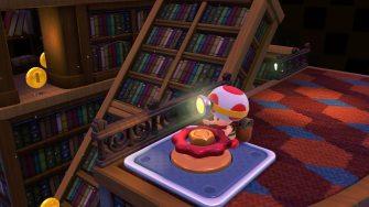 Captain-Toad-Treasure-Tracker-©-2014-Nintendo-(16)