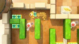 Captain-Toad-Treasure-Tracker-©-2014-Nintendo-(4)