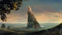 Die-Boxtrolls-©-2014-Universal-Pictures(1)