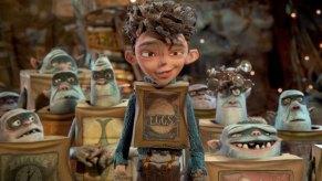 Die-Boxtrolls-©-2014-Universal-Pictures(7)