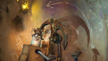 Die-Boxtrolls-©-2014-Universal-Pictures(8)