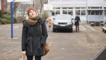 Frau-Müller-muss-weg-©-2014-Constantin-Film-Verleih-GmbH(1)