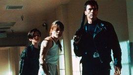 Terminator-2-Tag-der-Abrechnung-©-1991,-2005-Studiocanal-Home-Enertainment(2)
