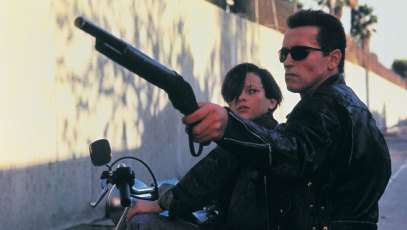 Terminator-2-Tag-der-Abrechnung-©-1991,-2005-Studiocanal-Home-Enertainment(3)