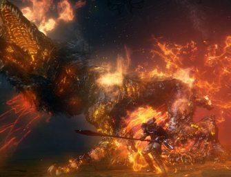 Clip des Tages: Bloodborne (Honest Game Trailer)