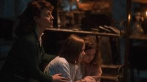 Die-Frau-in-Schwarz-2-Engel-des-Todes-©-2014-Concorde-Filmverleih,-Angelfish-Films-Limited-2014,-Photo-Nick-Wall(6)