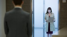 Fifty-Shades-of-Grey-©-2014-UPI,-Universal-Pictures(1)