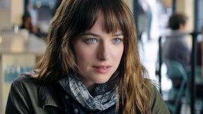 Fifty-Shades-of-Grey-©-2014-UPI,-Universal-Pictures(5)