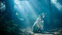 Into-the-Woods-©-2014-Walt-Disney(2)