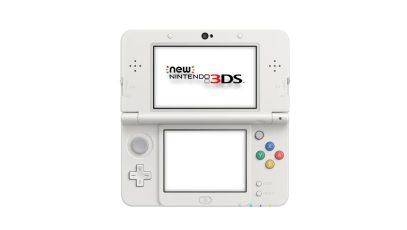 New-Nintendo-3DS-©-2015-Nintendo-(7)