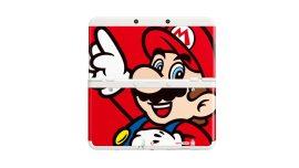 New-Nintendo-3DS-Cover-©-2015-Nintendo-(4)