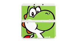 New-Nintendo-3DS-Cover-©-2015-Nintendo-(5)