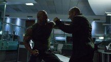 Fast-&-Furious-7-©-2015-Universal-Pictures(8)