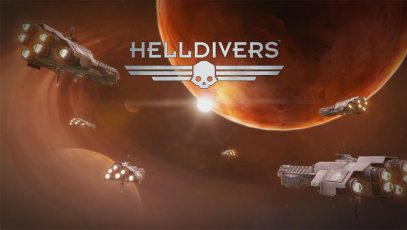 Helldivers-©-2015-Arrowhead-Game-Studios,-Sony-(13)