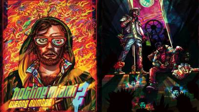 Hotline-Miami-2-Wrong-Number-©-2015-Dennaton-Games,-Devolver-Digital-(0)