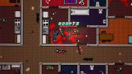 Hotline-Miami-2-Wrong-Number-©-2015-Dennaton-Games,-Devolver-Digital-(11)