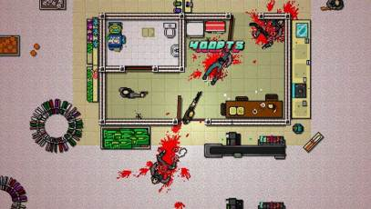Hotline-Miami-2-Wrong-Number-©-2015-Dennaton-Games,-Devolver-Digital-(3)