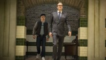 Kingsman-The-Secret-Service-©-2015-Twentieth-Century-Fox(4)